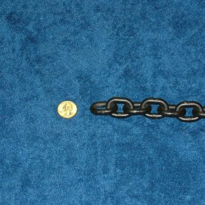 Polar Focus Steel Chain for Audio Rigging