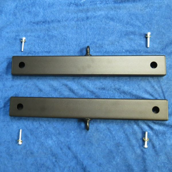 Subwoofer Bracket For Danley TH118i