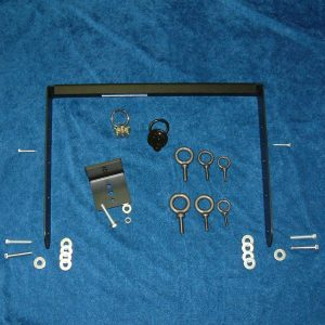 Loudspeaker Attachment Products