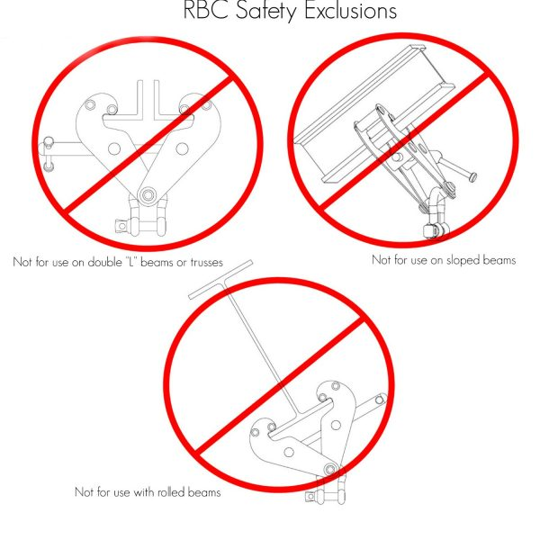 RBC_Safety_Exclusions
