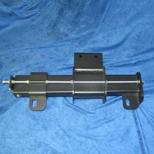 Polar Focus Spine Frame Adapter, SFA-24-3000Polar Focus Spine Frame Adapter for line array rigging, SFA-24-3000