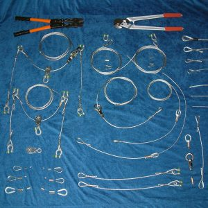 Wire Rope Products